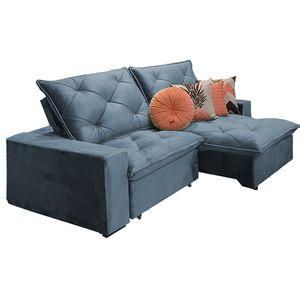 bel-air-moveis-sofa-estofado-havai-londres-veludo-azul