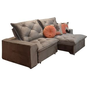 bel-air-moveis-sofa-estofado-havai-londres-veludo-soft-marrom