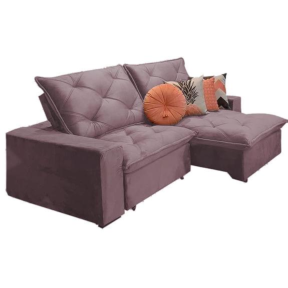 bel-air-moveis-sofa-estofado-havai-londres-veludo-soft-rose