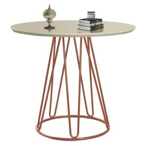 bel-air-moveis-mesa-cemdecor-rubi-base-cobre-100cm