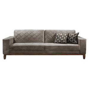 bel-air-moveis-sofa-fischer-3-lugares-nobel-camurca