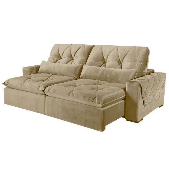 bel-air-moveis-sofa-retratil-reclinavel-victory-2699-48B