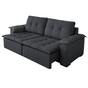 bel-air-moveis-sofa-estofamar-estomado-fox-220cm-tecido-2699-96b
