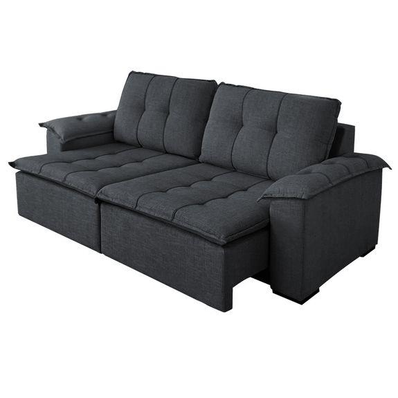 bel-air-moveis-sofa-estofamar-estomado-fox-220cm-tecido-2699-96b