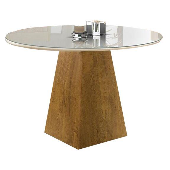 bel-air-mesa-de-jantar-sevilha-tampo-redindo-1m-diametro-off-white-ipe