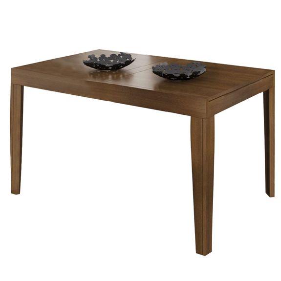 bel-air-moveis-mesa-de-jantar-estelota-tampo-madeira-sem-vidro-110-fechada-imbuia