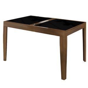 bel-air-moveis-mesa-de-jantar-esther-tampo-madeira-vidro-preto-110-fechada-imbuia