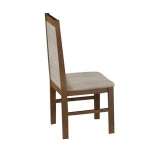 bel-air-moveis-cadeira-cati-stefan-tecido-chenille-bege-ii