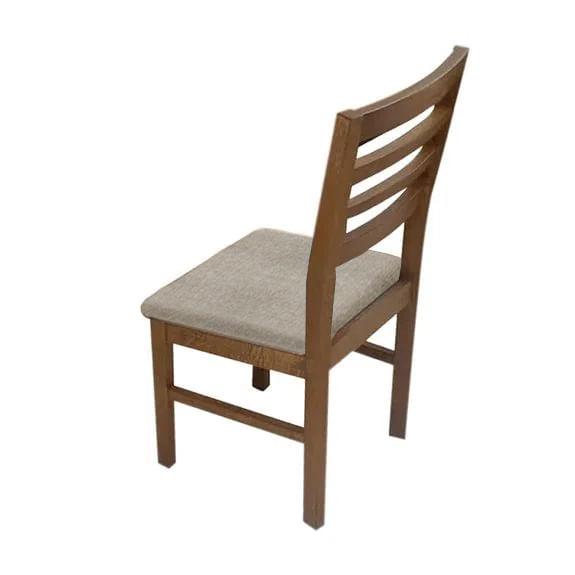 bel-air-moveis-cadeira-stefan-top-imbuia-tecido-chenille-bege-ii