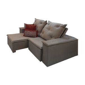 bel-air-moveis-sofa-le-trevo-viena-lado