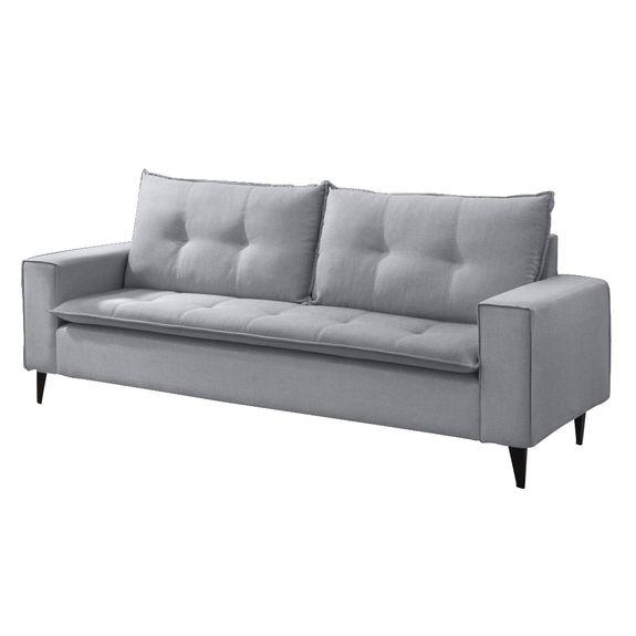 bel-air-moveis-sofa-740-3-lugares-rondomoveis-veludo-florida