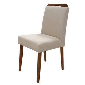bel-air-moveis-cadeira-para-mesa-de-jantar-arezzo1