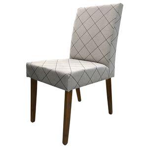 bel-air-moveis-cadeira-agatha-montano-tecido-geometrico