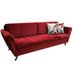 bel-air-moveis-sofa-bordeaux-3lug-veludo-bordo1