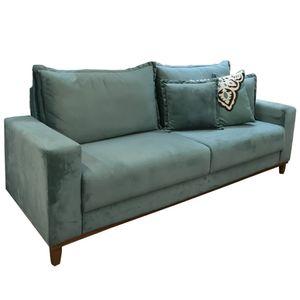 bel-air-moveis-sofa-720-veludo-maldivas-rondomoveis-veludo-maldivas