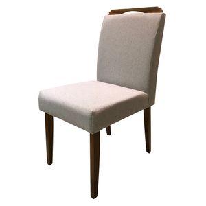 bel-air-moveis-cadeira-arezzo-montano-tecido-rustico
