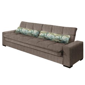 bel-air-moveis-sofa-arthus-nobel-camurca-almocada-nescan-verde