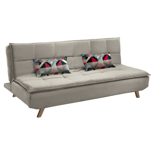 bel-air-moveis-sofa-cama-509-veludo-joinvile-richmond-valenca
