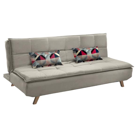 bel-air-moveis-sofa-cama-509-veludo-joinvile-richmond-valenca