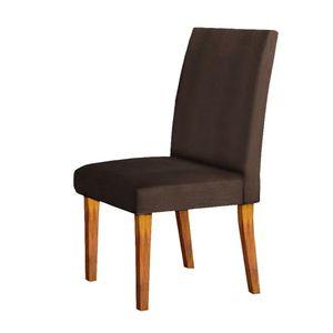 bel-air-moveis-cadeira-vera-master-tecido-p-1012-veludo-marrom-mel