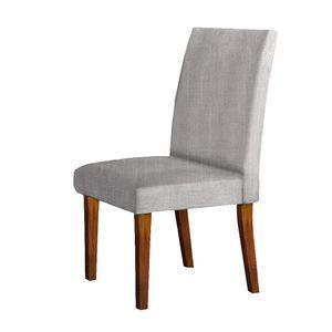bel-air-moveis-cadeira-vera-master-tecido-p-301-linho-cinza-claro