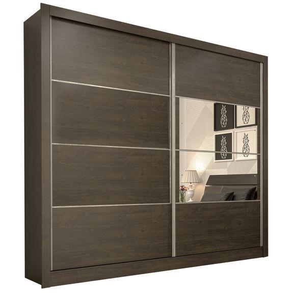 bel-air-moveis-guarda-roupa-roupeiro-florida-2-portas-espelho-cumaru-rustic
