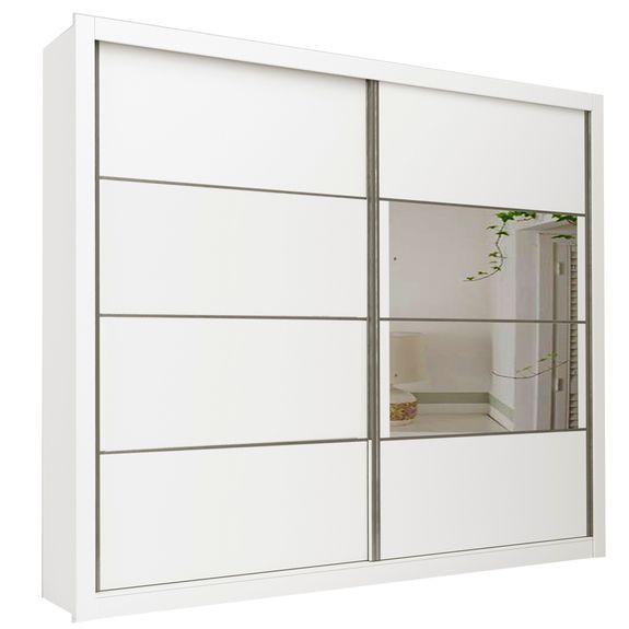 bel-air-moveis-guarda-roupa-roupeiro-florida-2-portas-espelho-nevec-novo