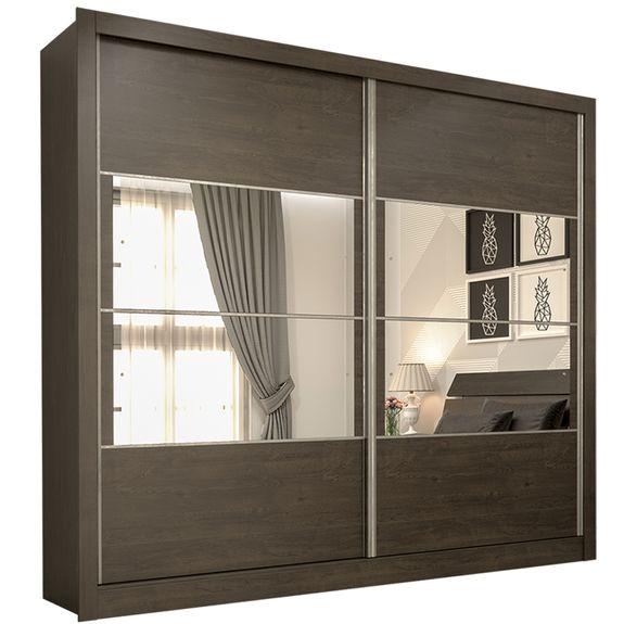bel-air-moveis-guarda-roupa-roupeiro-florida-2-portas-4-espelho-cumaru-rustic