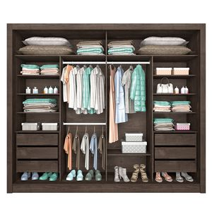bel-air-moveis-guarda-roupa-roupeiro-florida-2-portas-espelho-cumaru-rustic-interno