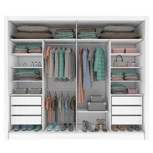 bel-air-moveis-guarda-roupa-roupeiro-florida-2-portas-espelho-nevec-novo-interno