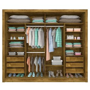 bel-air-moveis-guarda-roupa-roupeiro-florida-2-portas-espelho-ipe-rustic-interno