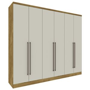 bel-air-moveis-guarda-roupa-roupeiro-premium-6-portas-ipe-rustic-off-white