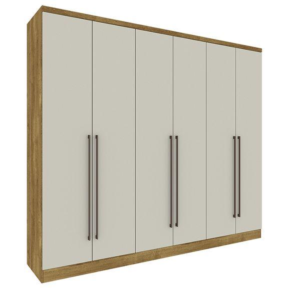 bel-air-moveis-guarda-roupa-roupeiro-premium-6-portas-ipe-rustic-off-white