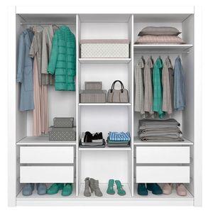 bel-air-moveis-guarda-roupa-malibu-branco-tcil-interno
