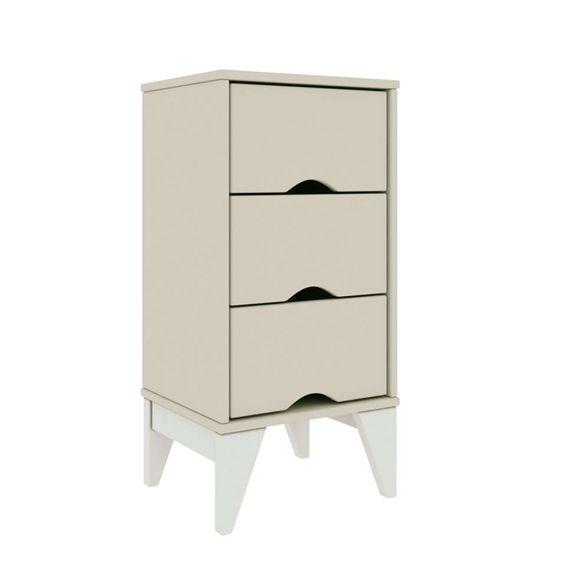 bel-air-moveis-criado-tcil-twister-3-gavetas-off-white-branco
