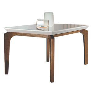 bel-air-moveis-mesa-de-jantar-londrina-120-tampo-mdf-vidro-serigrafado-off-white