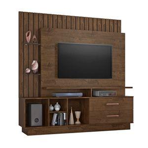 Bel-Air-Moveis_Estante-Home-Fascinio-para-TV-ate-65_cacau_JCM
