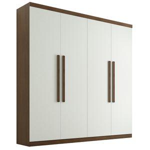 bel-air-moveis-roupeiro-guarda-roupa-imperio-4-portas-rufato-cafe-off-white