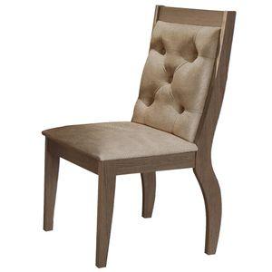 bel-air-moveis-cadeira-agata-rufato-cafe-animale-chocolate