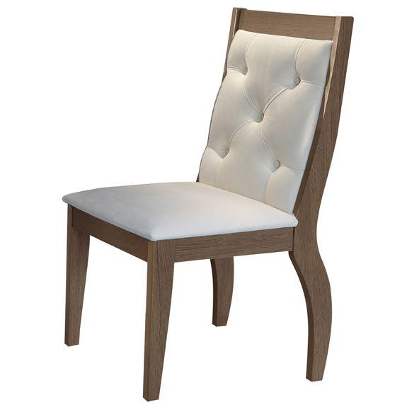 bel-air-moveis-cadeira-agata-rufato-cafe-veludo-creme
