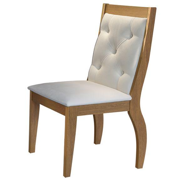 bel-air-moveis-cadeira-agata-rufato-imbuia-veludo-creme