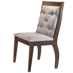 bel-air-moveis-cadeira-agata-rufato-cafe-linho-rustico