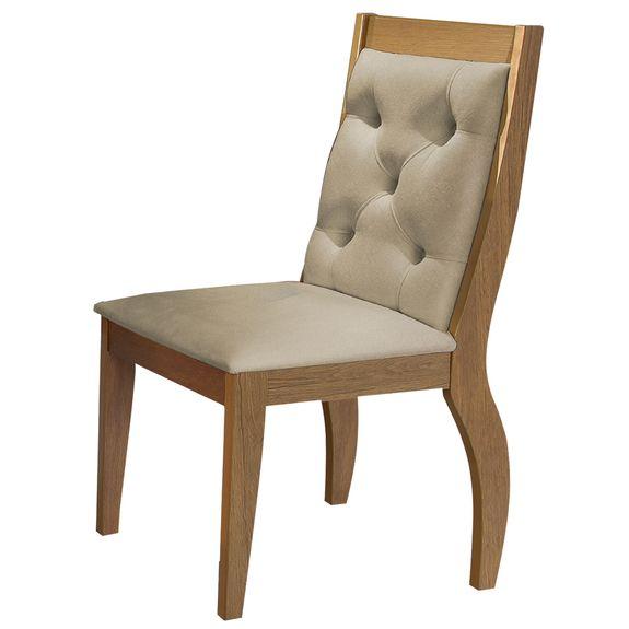 bel-air-moveis-cadeira-agata-rufato-imbuia-turim-07