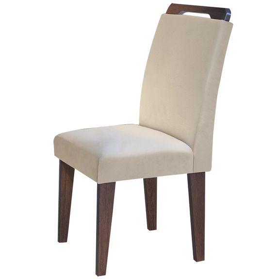 bel-air-moveis-cadeira-jantar-rufato-athenas-veludo-creme-cafe
