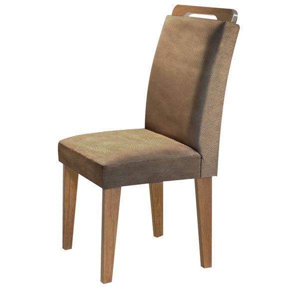 bel-air-moveis-cadeira-jantar-rufato-athenas-animale-chocolate-imbuia