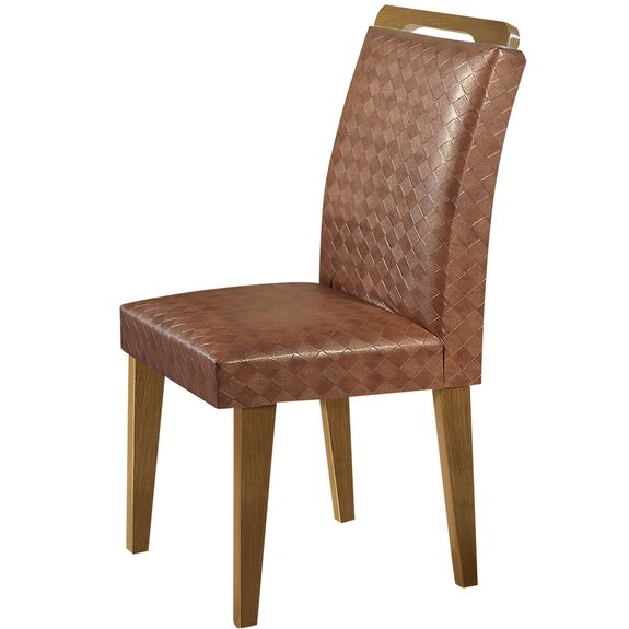 bel-air-moveis-cadeira-jantar-rufato-athenas--facto-marrom-imbuia