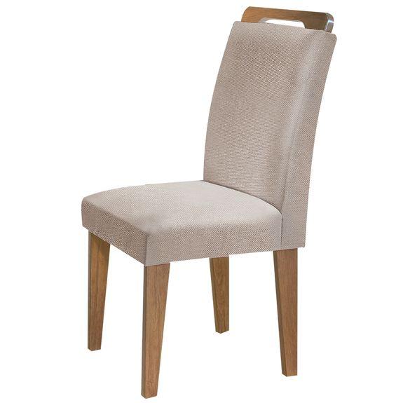 bel-air-moveis-cadeira-jantar-rufato-athenas-linho-rustico-imbuia