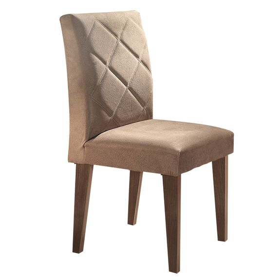 bel-air-moveis-cadeira-berlim-rufato-animale-chocolate-cafe