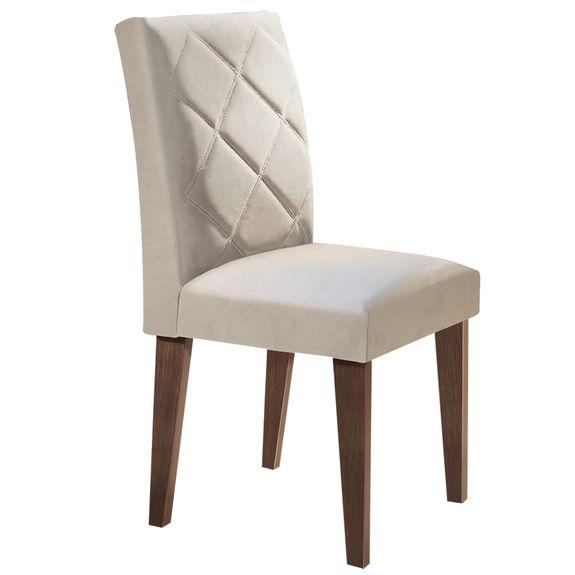 bel-air-moveis-cadeira-berlim-rufato-veludo-creme-cafe