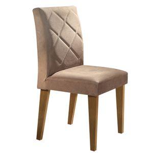 bel-air-moveis-cadeira-berlim-rufato-animale-chocolate-imbuia